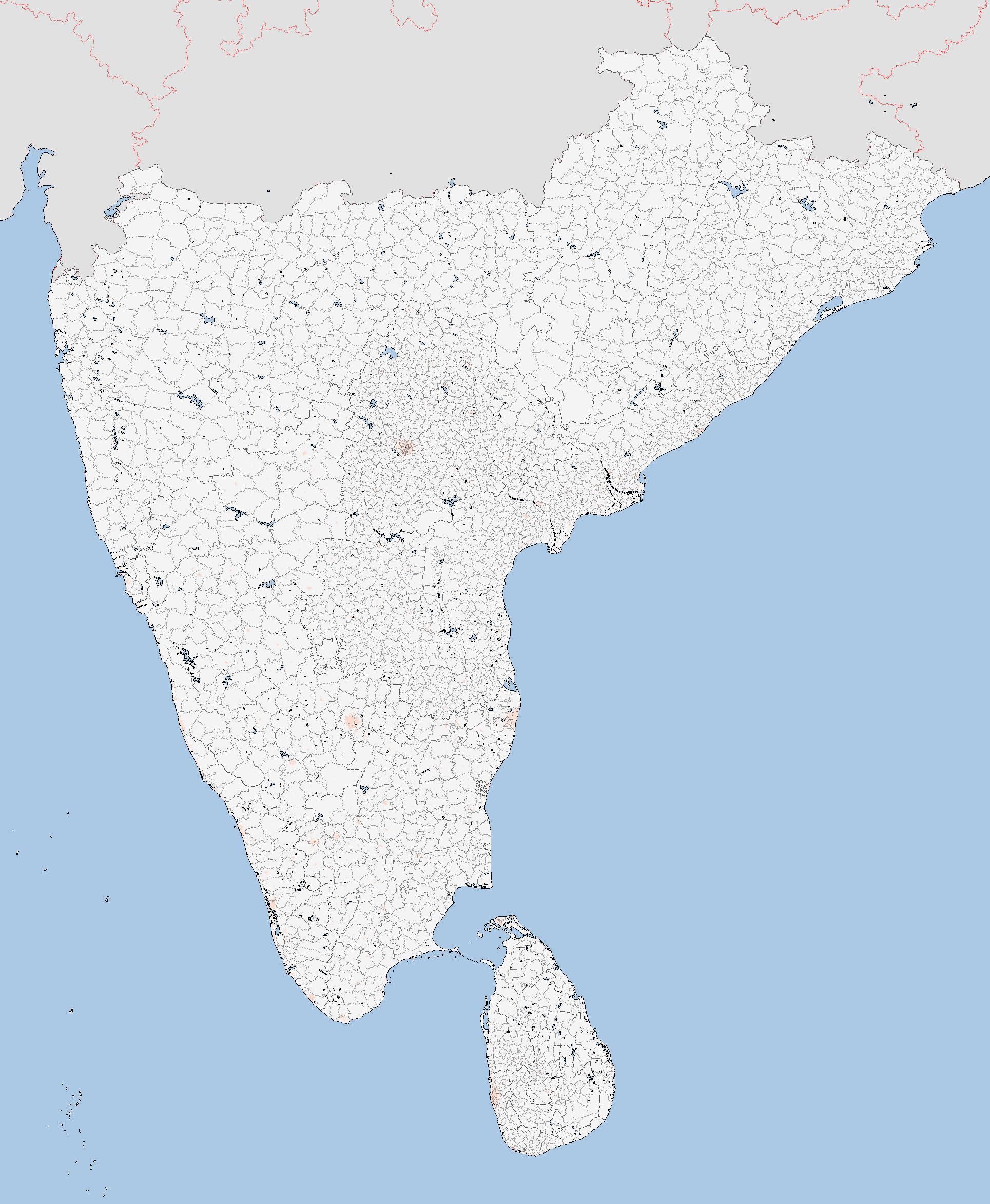 India - Current Progress.png