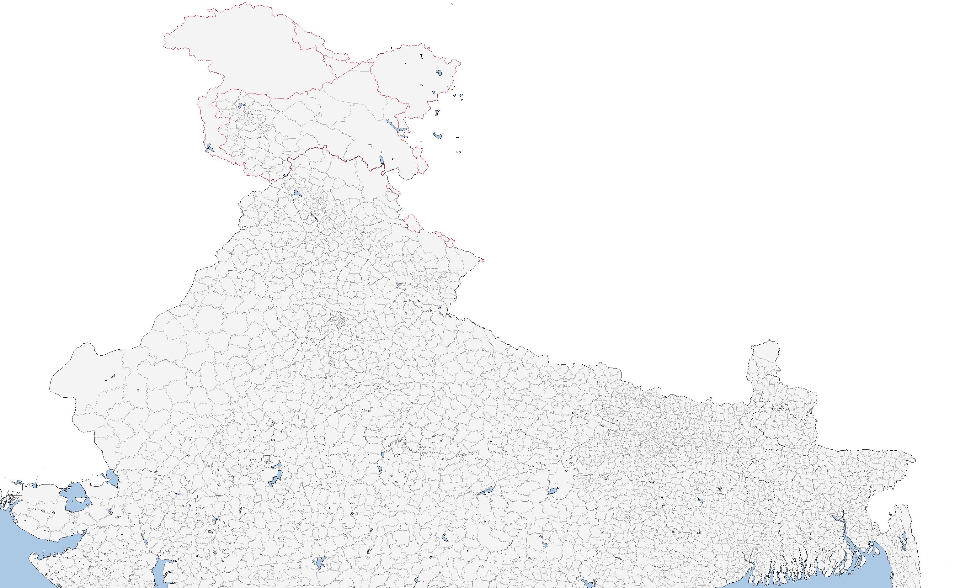 India etc. - Current Progress - North.png