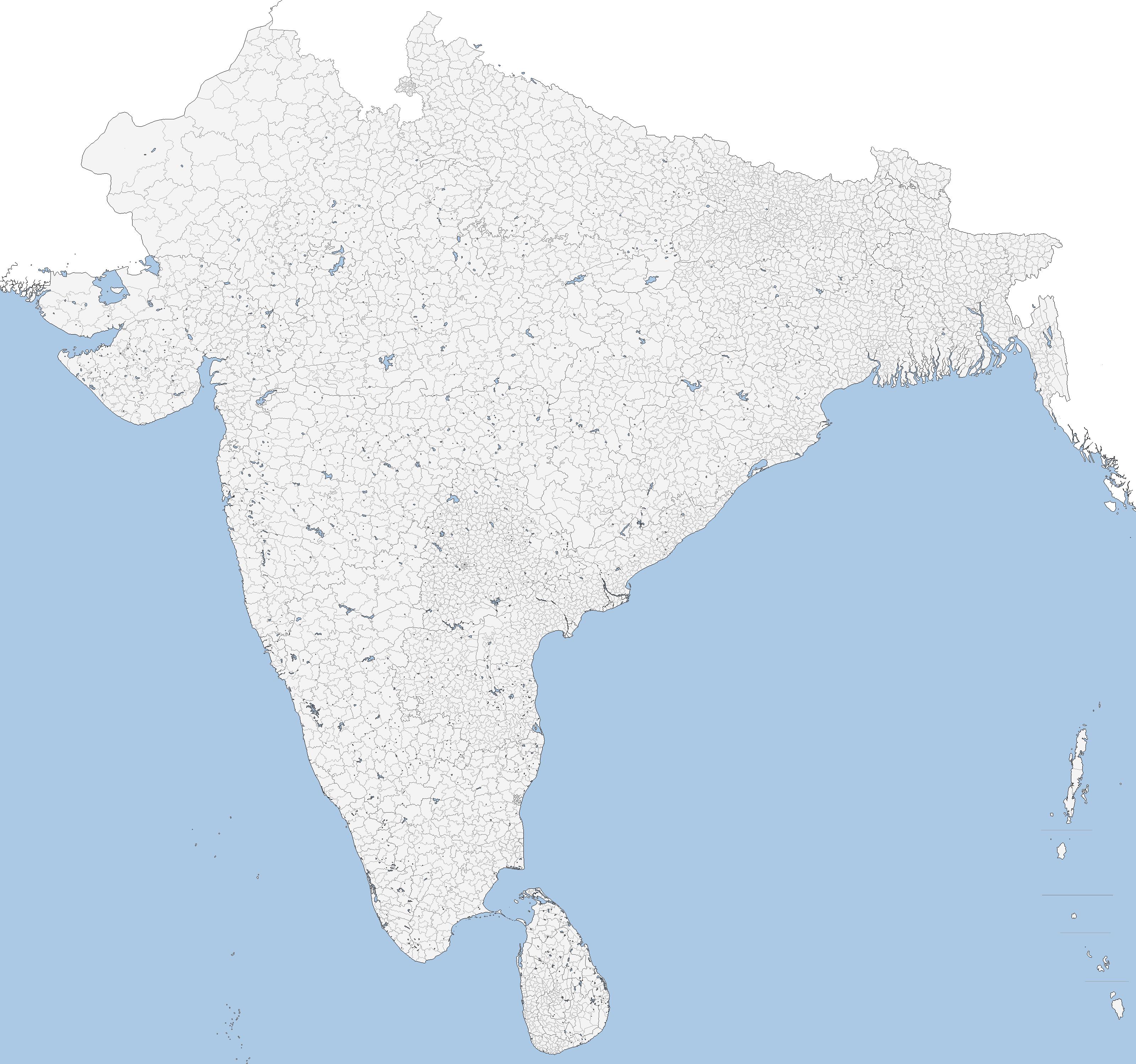India etc. - Current Progress.png