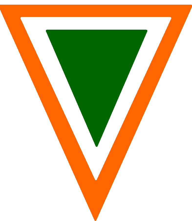 Indian Air Force roundel.png