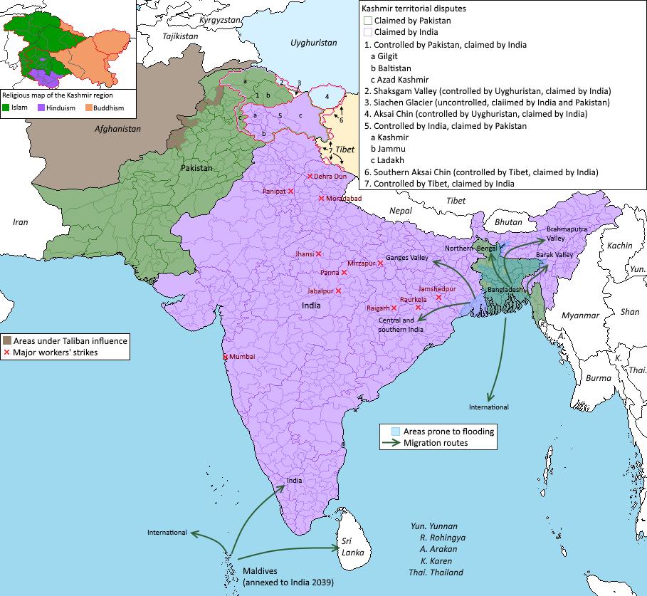 indian civil war.png