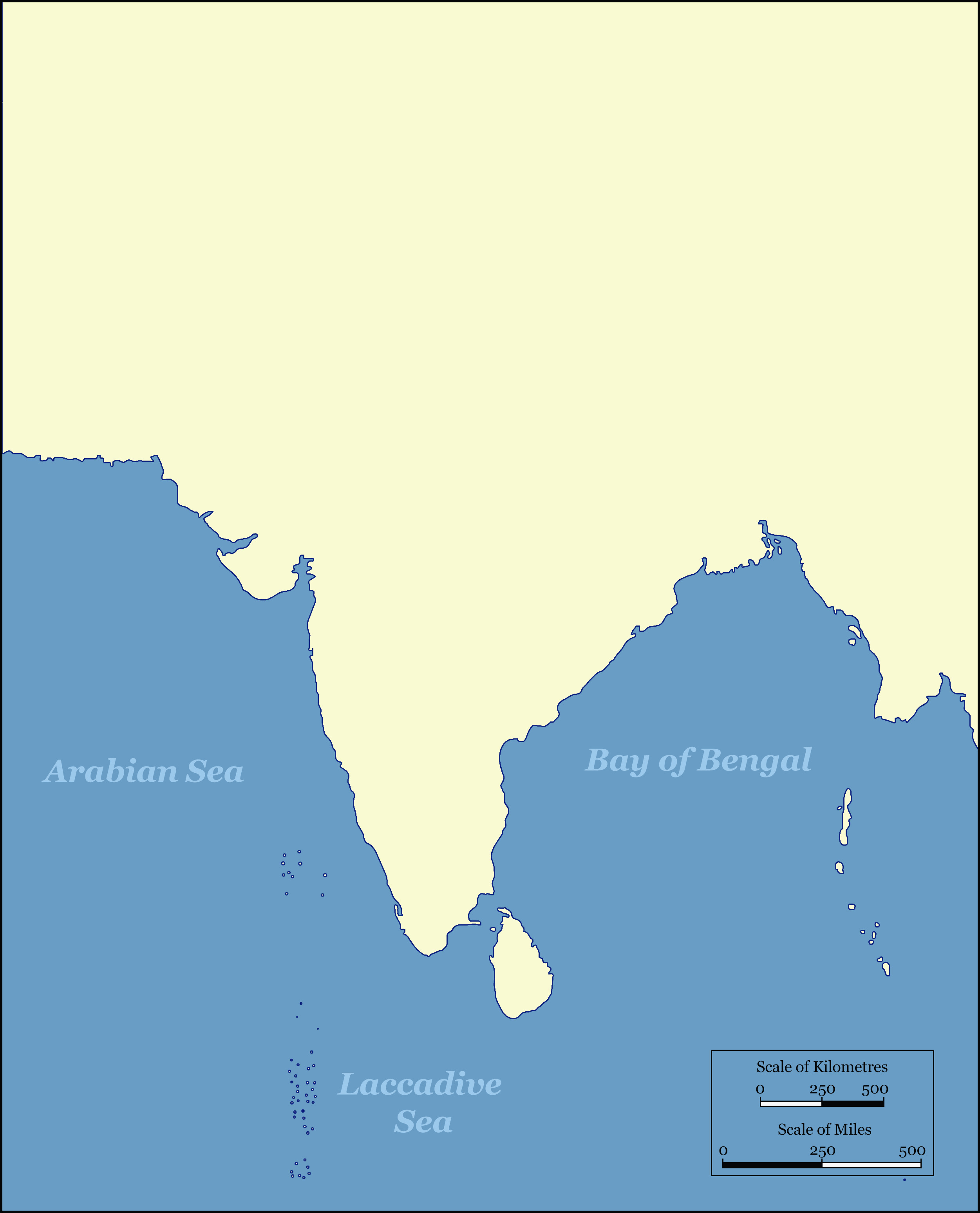 indian subcontinent blank map 1.jpg