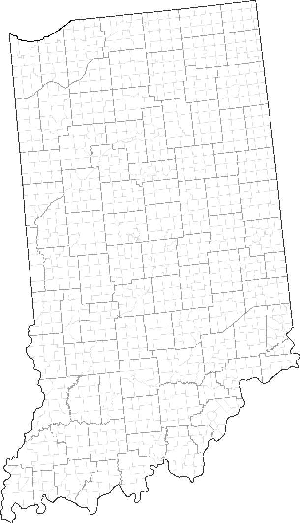 Indiana Townships.png