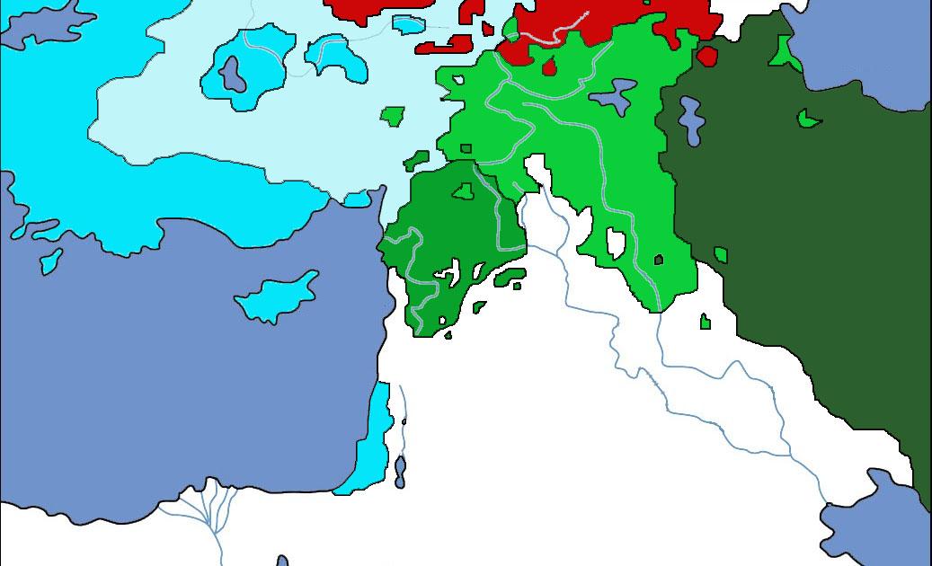 Indo-European syria.jpg