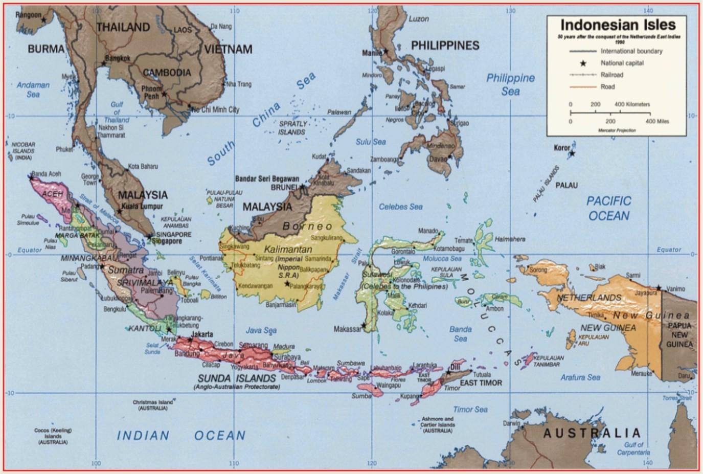 Indo South East Asia - 1990x.jpg