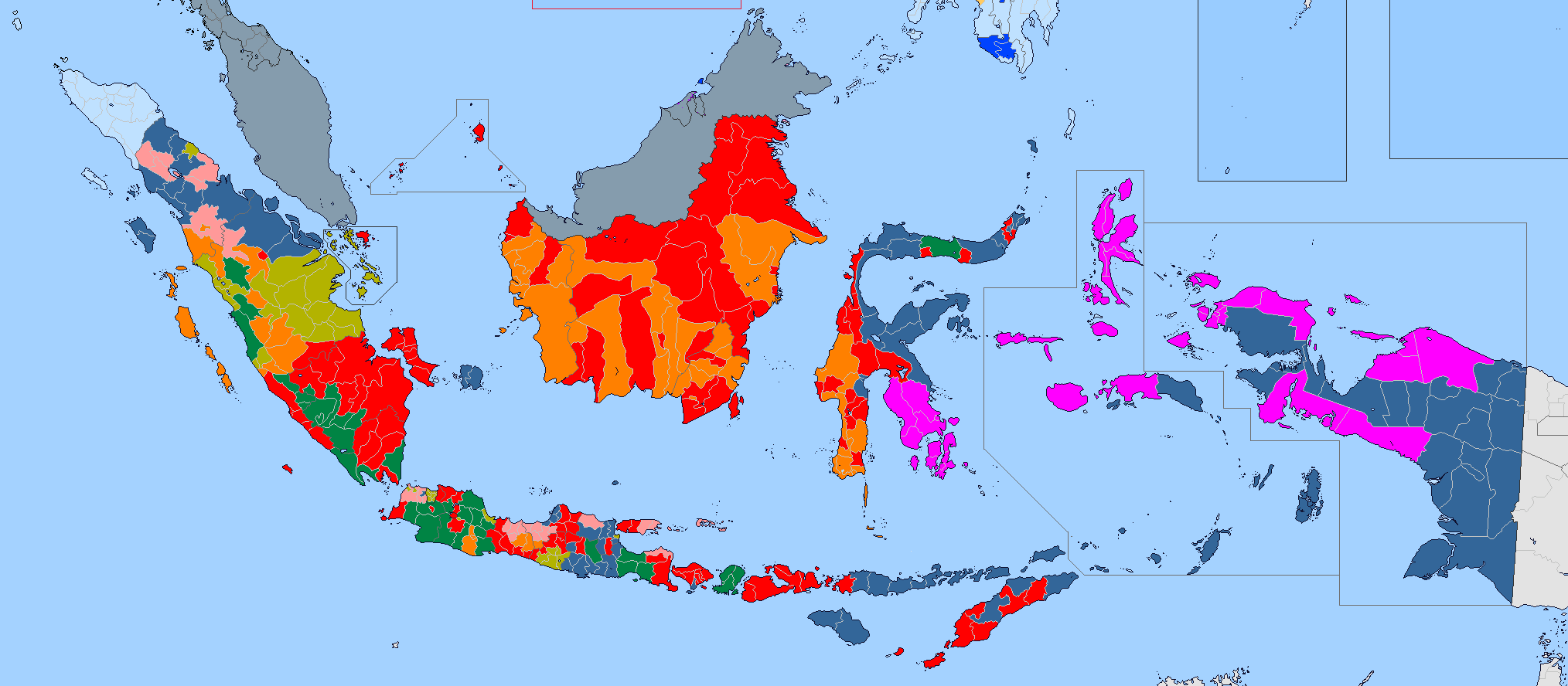 indonesiae1955map.png