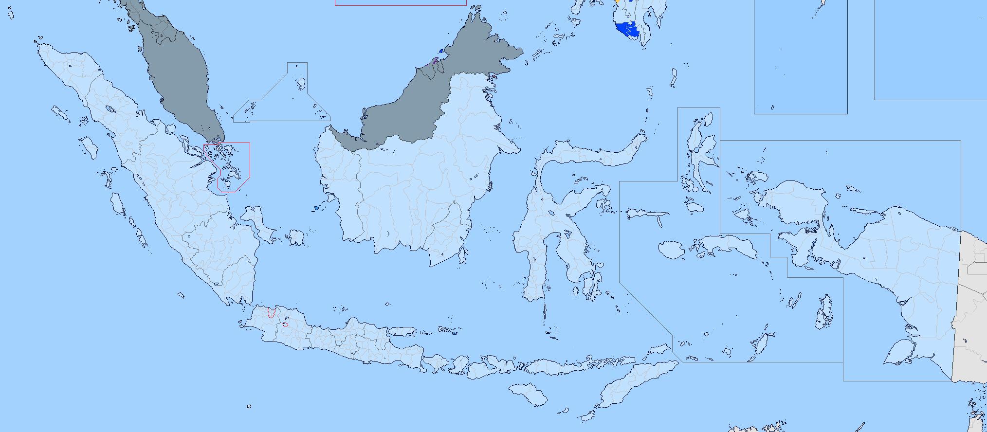 indonesiapre1955map.png
