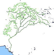 Indus River Patch.png