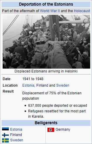 Infobox Estonian Deportation.png