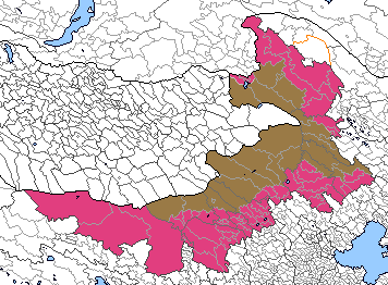inner mongolia.png