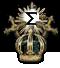 Integralist Monarchism PNG.png