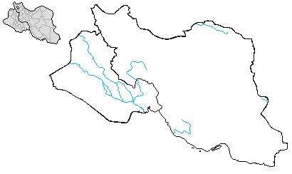Iran Iraq.png