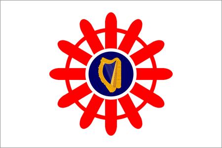 irish colonial japan.png