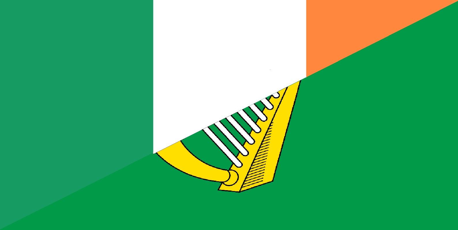 Irish flag for AH.jpg