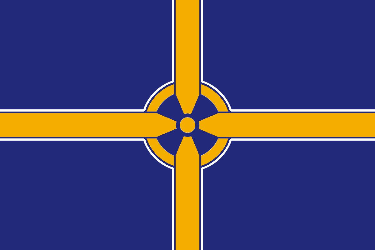 Irish Kingdom II.png