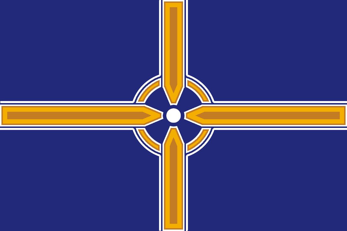 Irish Kingdom.png