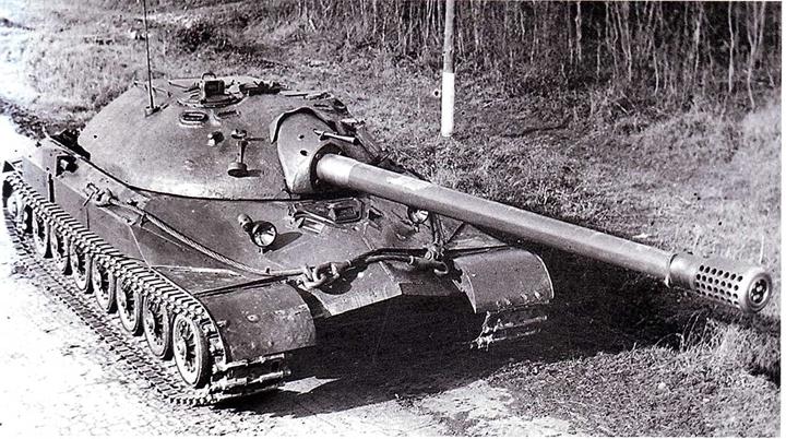 is7-obekt-260-opytnyy-sovetskiy-tyazhyolyy-tank.jpg