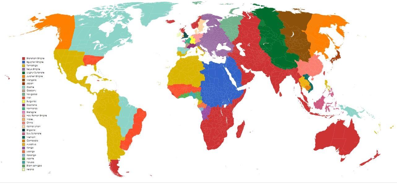 islamifiedworldmap2.jpg