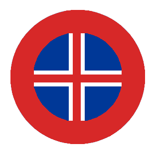 islandsk%C3%A9-vzdu%C5%A1n%C3%A9-sily-kokarda-png.173384