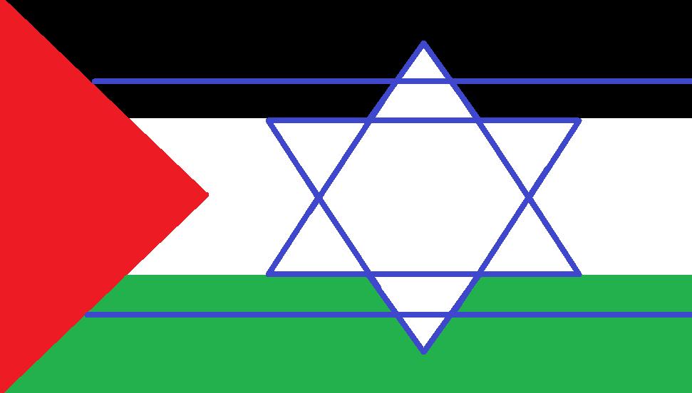 israeli-palestinean single state.png