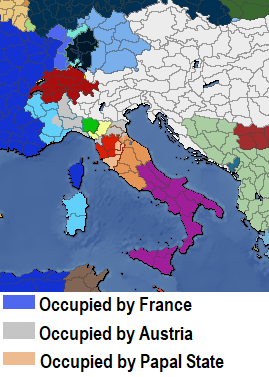Italian Independence War, February 27 1856.png