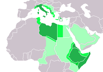 Italian_Fascist_Empire.png