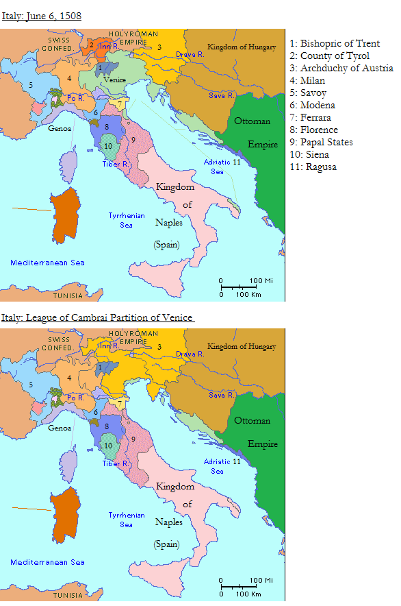 Italy June 6 1508.png