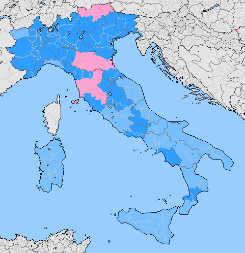 Italy political.png