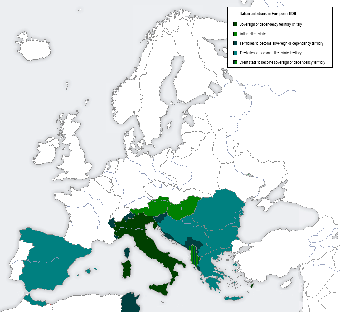 Italy_aims_Europe_1936.png