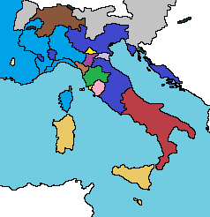 ItalyReference2.png