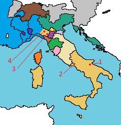 ItalyReference3-1.png