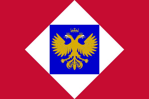 itaslavia2.png
