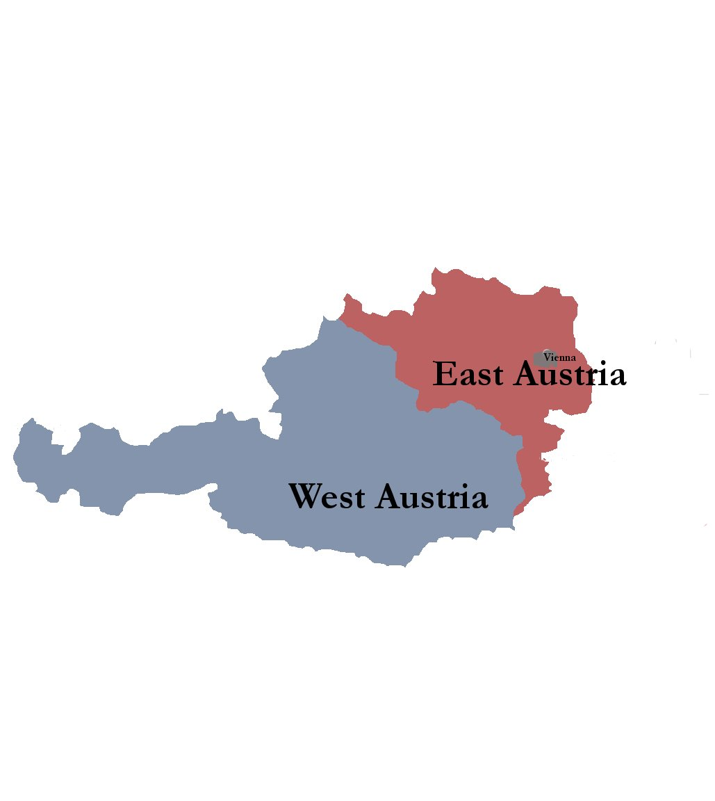 the west won the cold war discuss essay Total war i: the great war by john bourne the first world war was truly 'the great war' its origins were complex its scale was vast its conduct was intense.