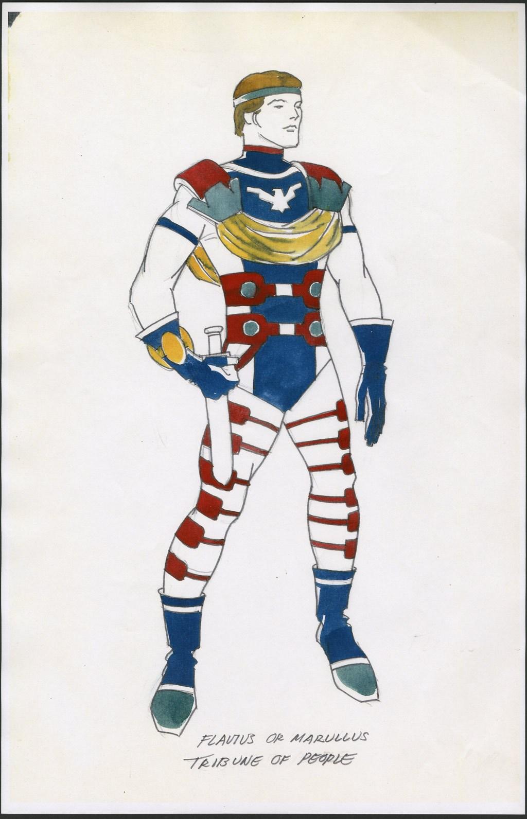 Jack Kirby 1.jpg
