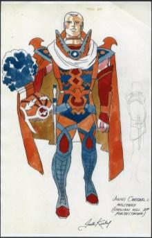 Jack Kirby 3.jpg
