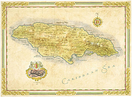 jamaica_antiques_old_map.jpg