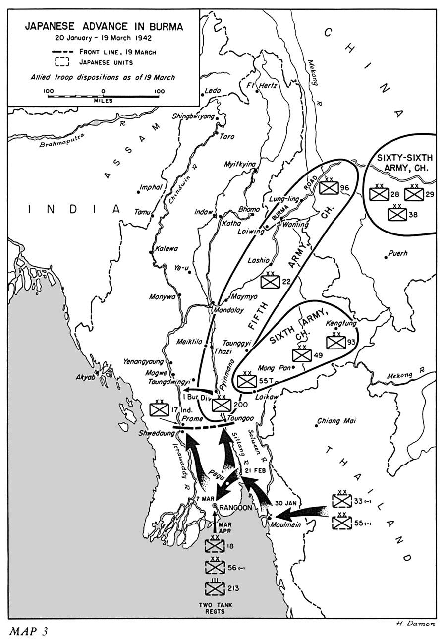 Japanese_advance_in_Burma,_20_January-19_March_1942 (1).jpg