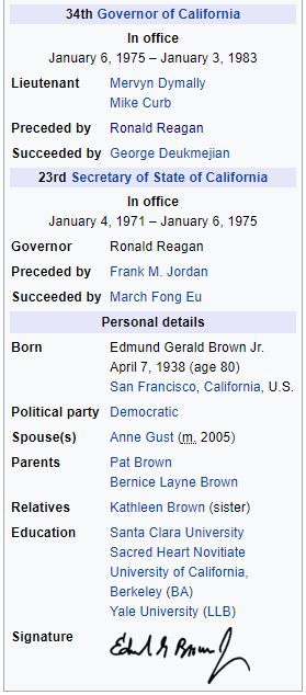 jerry brown bottom.PNG