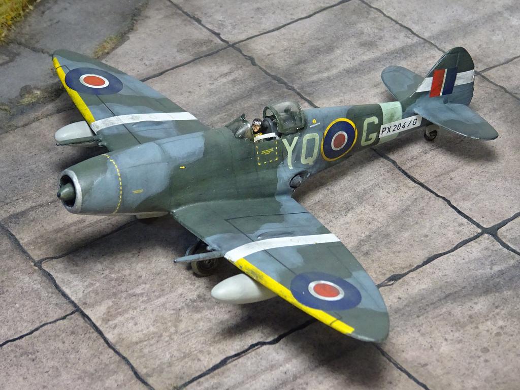Jet Spitfire2.jpg