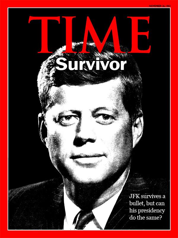 jfk-50th-anniversary-time-magazine-cover.jpg