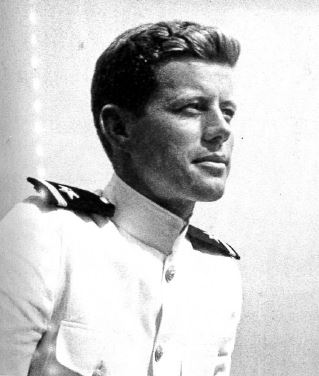 jfk-new-navy-ensign-1942.jpg