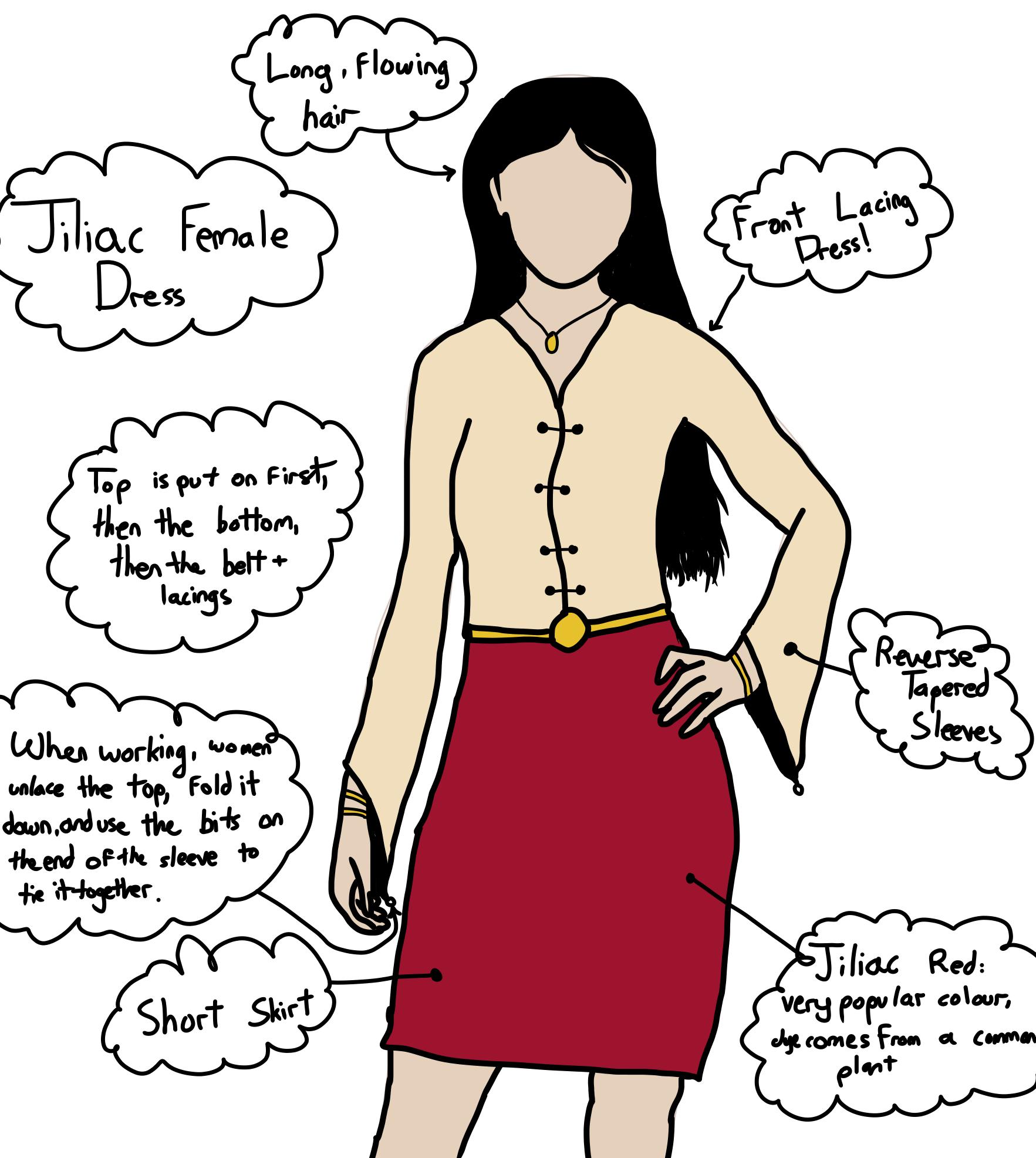 jiliac_dress.png