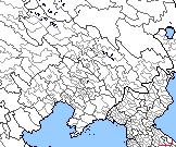Jilin and Liaoning.png