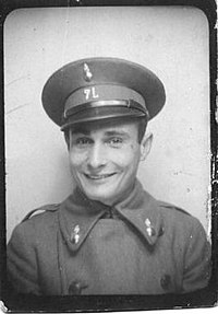 Joan_Pujol_7th_Light_Infantry.jpg