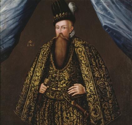 JohanIII.png