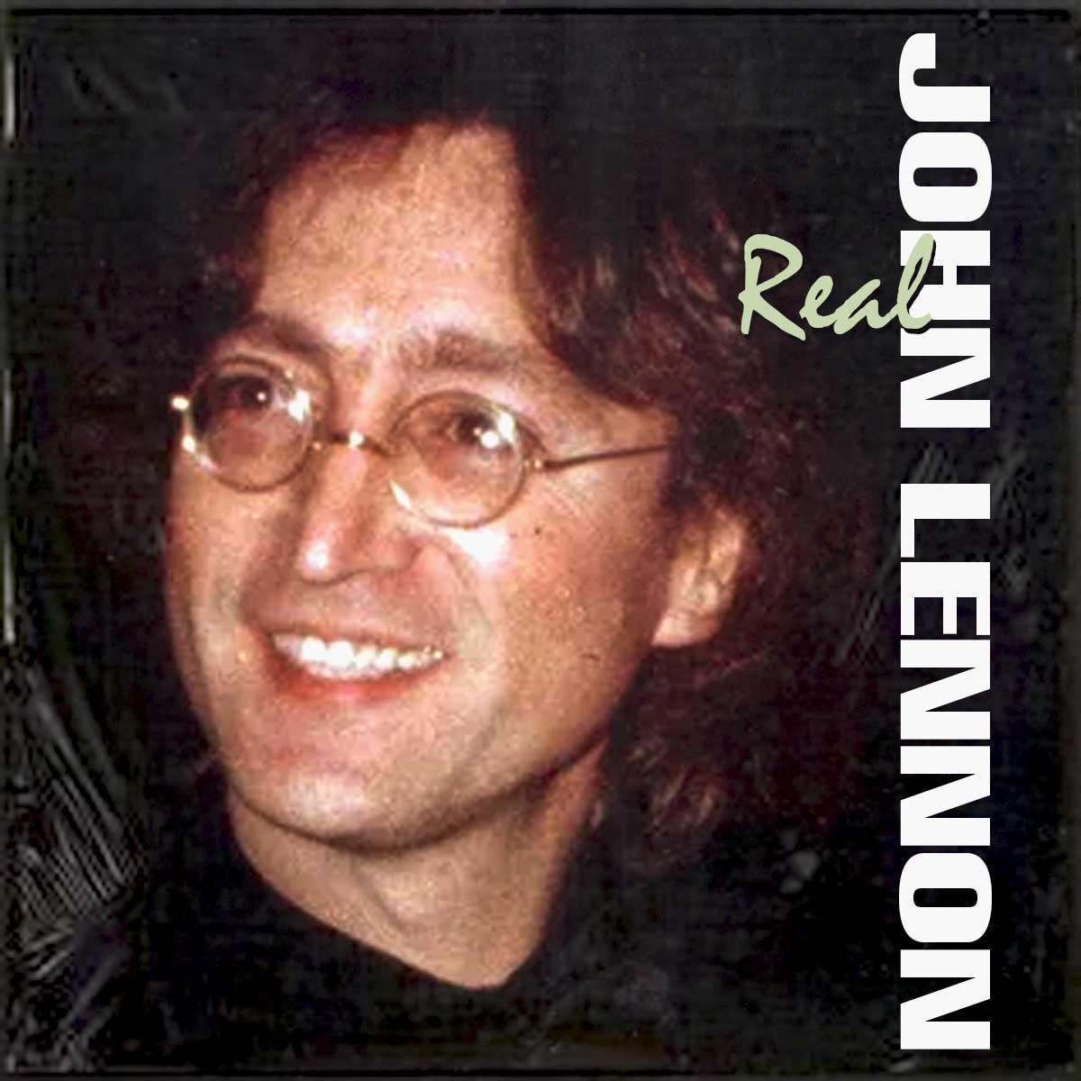 John Lennon Real.jpg