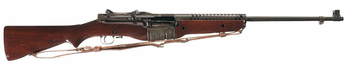 Johnson M1941.jpg