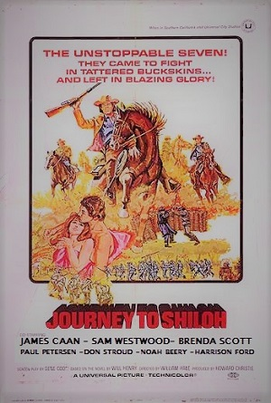 Journey To Shiloh Sam Westwood Poster.jpg