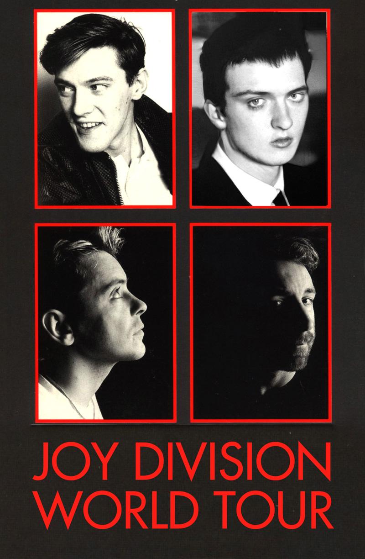 joy divison poster 1.jpg