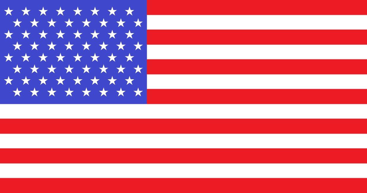 jpeg64 star flag.jpg